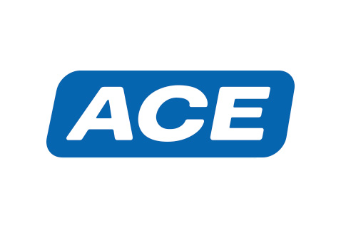 ACE Rohde Automation