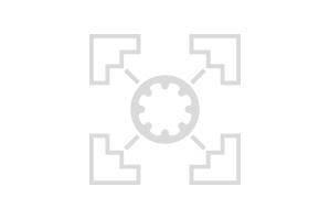 rohde automation montagetechnik