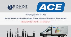 industriestoßdämpfer_schulung_ace