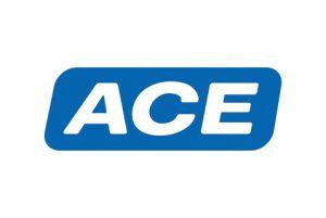 ACE Rohde Automation
